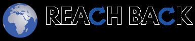 Reach_Back-1