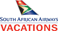 SA airways vacations