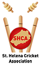 St Helena Cricket Association