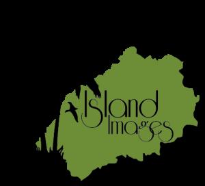island-Images