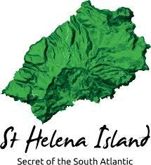St Helena Tourism