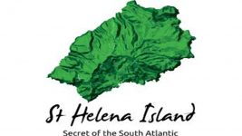 St Helena tourism_l