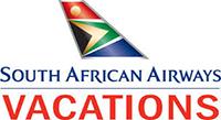 SA airways vacations