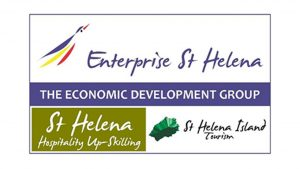 ESH St Helena