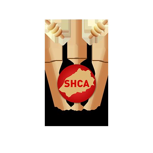 st helena cricket_icon